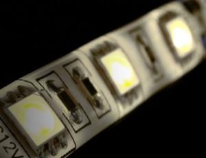 LED / Modules
