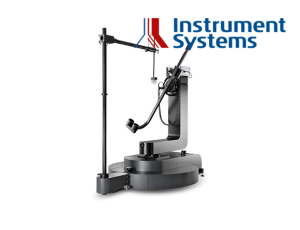 LGS Goniometer System
