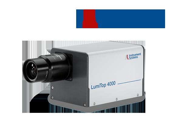 LumiTop 4000 / 2700